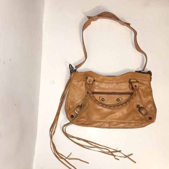 0ad5b7efeacf BESSO Handbags - BESSO